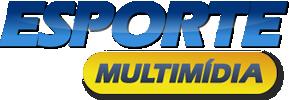 Esporte Multimídia